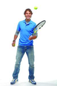 rafa-jeans-tennis-rafael-nadal-21012189-466-700