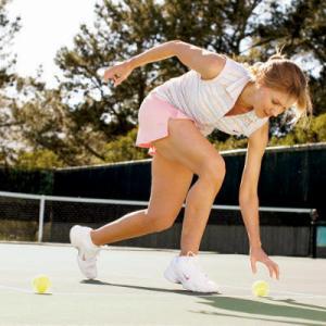 tennis-footwork-drills
